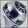 Review_R2D2YodaMissionSeriesR005