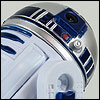 Review_R2D2YodaMissionSeriesR006