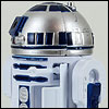 Review_R2D2YodaMissionSeriesR007