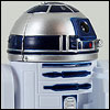 Review_R2D2YodaMissionSeriesR008