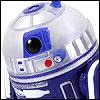 R2-D60 - Droid Factory