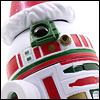 R2-H15 - Droid Factory