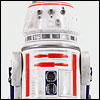 Review_R5D4TSC005