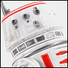 Review_R5D4TSC007