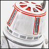 Review_R5D4TSC008