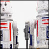 Review_R5D4TSC016