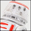Review_R5D4TSC018