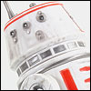 Review_R5D4TSC019