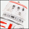 Review_R5D4TSC020