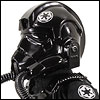 TIE-Fighter Pilot - Real Action Heroes
