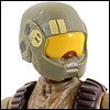 Resistance Trooper - TFA - Build A Weapon (Space)