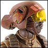 Resistance Trooper - TBS [P3] - Six Inch Figures (10)