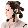 Rey (Jakku) - TBS [P3] - 3.75 Inch Figures (Exclusive)
