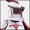Riot Control Clone Trooper - TCW [SOTDS] - Basic (CW49)