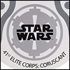 Review_SC41stEliteCorpsCloneTrooperCoruscant023