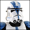 501st Legion Clone Trooper - 1:6 Scale Figures