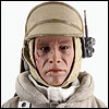Commander Luke Skywalker (Hoth) - Heroes Of The Rebellion - 1:6 Scale Figures