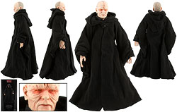 Emperor Palpatine (Sith Master)