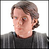 General Anakin Skywalker (Jedi Knight) - 1:6 Scale Figures