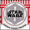 Review_SCImperialShockTrooper027