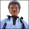 Review_SCLandoCalrissian001