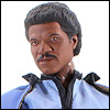 Review_SCLandoCalrissian005