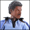 Review_SCLandoCalrissian006