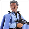 Review_SCLandoCalrissian008