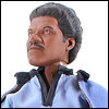 Review_SCLandoCalrissian009