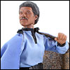 Review_SCLandoCalrissian014