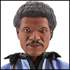Review_SCLandoCalrissian026