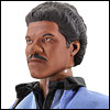 Lando Calrissian - 1:6 Scale Figures