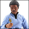 Review_SCLandoCalrissian029