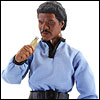 Review_SCLandoCalrissian030