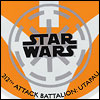Review_SCRepublicCloneTrooper212thAttackBattalionUtapau027