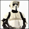 Review_SCScoutTrooper017