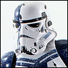 Stormtrooper Commander - 1:6 Scale Figures