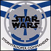 Review_SCStormtrooperCommander023