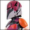 Sabine Wren/Stormtrooper - R - Mission Series (MS08)