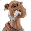 Saelt-Marae (Yak Face) - POTF2 [G/FF] - Basic