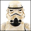 Sandtrooper - LC [2] - Basic