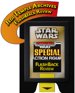 Special Action Figure Set [Hoth Rebels/Bespin Alliance/Imperial Set]