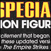 Review_SpecialActionFigureSet9PackTVC001