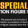 Review_SpecialActionFigureSet9PackTVC002