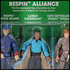 Review_SpecialActionFigureSet9PackTVC009