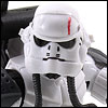 Review_StarWarsTheForceUnleashedSithImperialTroopers002