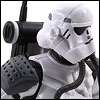Review_StarWarsTheForceUnleashedSithImperialTroopers006