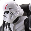 Review_StarWarsTheForceUnleashedSithImperialTroopers007