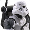 Review_StarWarsTheForceUnleashedSithImperialTroopers008