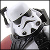 Review_StarWarsTheForceUnleashedSithImperialTroopers047